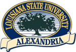lsu_Alexandria_logo