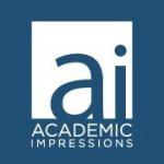 academic-impressions-squarelogo
