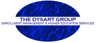 The Dysart Group